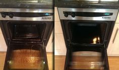 Stačí urobiť TOTO a bude opäť ako nová! Kitchen Backsplash, Kitchen Appliances, Professional Kitchen, Nordic Interior, Kitchen Organization, Organizing, Cleaning Hacks, Diy And Crafts, Kitchen Decor
