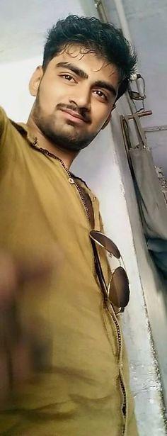 #बिकने vale aur bhi hai jao jaa kar #खरीद lo hum kimat se nahi kismat se #मीला karte hai  https://www.facebook.com/pratik.patadiya.94