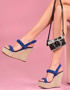 My Shoes | Sapatos Femininos Confortáveis