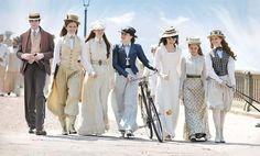 REGBIT1: Quantas mulheres entre os prêmios literário france...