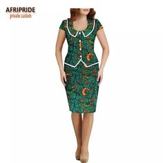 good quality top fashion outlet store Ensemble jupe et haut