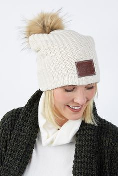 79ddc7803 43 Best Winter Hats & Accessories images in 2018   Socks, Moon boots ...