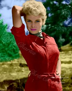 Golden Age Of Hollywood, Vintage Hollywood, Gorgeous Body, Beautiful, Janet Leigh, Ali Larter, Photo Reference, Legends, Leather Jacket
