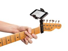 Guitar Lesson Videos Amazing Grace Guitar Lessons Tips Watches Product Basic Guitar Lessons, Piano Lessons, Guitar Diy, Acoustic Guitar, Guitar Logo, Guitar Tattoo, Amazing Grace, Bass Guitar Scales, Guitar Case