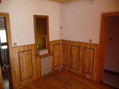 panellakás felújítás étkező 01 ilyen volt Entryway, Furniture, Home Decor, Entrance, Decoration Home, Room Decor, Door Entry, Mudroom, Home Furnishings