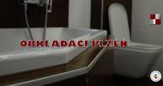 Obkladači Plzeň - obložení koupelny a interiéru v Plzni