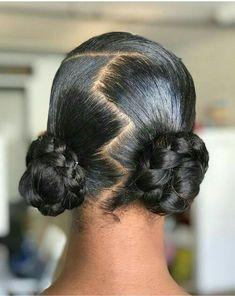 2021 Hair Bridal Natural Hairstyles For Black Women