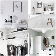 """Rayza Nicácio no Instagram: """"Vocês já nos seguem no @apartamento84? Todos os dias nós os trazemos para a nossa casa, que aos poucos está tomando forma! E amanhã acontece mais um grande passo, a chegada do meu closet! Vamos mostrar tudo o que for ganhando forma por aqui (é claro que depois teremos vídeo!). Segue lá @apartamento84 para ficarmos ainda mais pertinho! #inspirações #Pinterest #intimasdaray"""""""