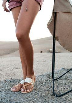 86 mejores imágenes de zapatos  d2a44e19842