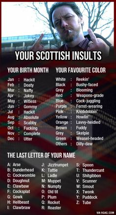 Complete Weasel-headed Clawbaw!! (Whatever that means)<<<doaty cock juggling ladle!
