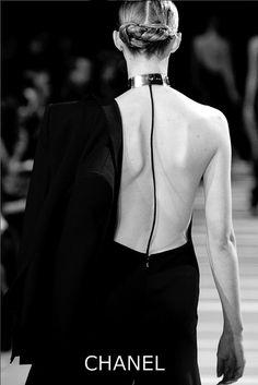 Fashion Details, Look Fashion, Runway Fashion, High Fashion, Fashion Tips, Fashion Design, 1950s Fashion, Petite Fashion, Men Fashion