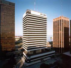 Arquitectura Argentina
