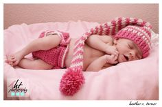 Items similar to Pixie Hat & Diaper Cover on Etsy Photo Accessories, Pixie, Etsy Seller, Trending Outfits, Crochet, Hats, Handmade Gifts, Cover, Pretty