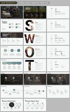 Image result for PPT design
