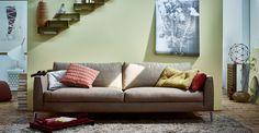 Love life, embrace design   Design on Stock bij Slijkhuis Interieur Design