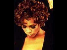 Whitney Houston: Joy - YouTube