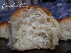 Kitchenaid pan de mostaza y eneldo panes y otras masas for Pane con kitchenaid