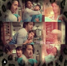Shaheer Sheikh, Tv Soap, Framing Photography, Sai Ram, Loving U, All Pictures, Live Life, Cute Couples, Besties