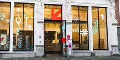 Van een plek waar de geschiedenis en collectie op het gebied van post, telefonie en telegrafie werden tentoongesteld, ontwikkelt het Museum voor Communicatie in Den Haag zich tot een plek waar haar bezoekers de impact van communicatie op het dagelijks leven op interactieve wijze kunnen ervaren. Om dit te realiseren zal het museum vanaf maandag …
