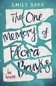 The One Memory of Flora Banks by Emily Barr https://www.amazon.co.uk/dp/0141368519/ref=cm_sw_r_pi_dp_x_f0lIybP0680FQ