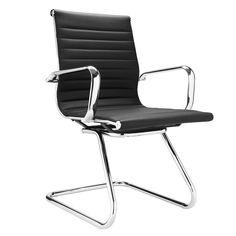 EMSIR Chair