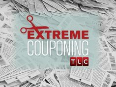How To Use Coupons: A Beginner's Guide To Extreme Couponing Don't pay someone or buy an ebook to learn how to coupon! Instead, read my tips below on How To Use Coupons: A Beginner's Guide To Extreme Couponing! How To Start Couponing, Couponing For Beginners, Couponing 101, Extreme Couponing, Money Tips, Money Saving Tips, Money Savers, Saving Ideas, Business Money