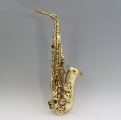 Legacy AS750 Student / Intermediate Alto Saxophone with Case and Accessories  http://www.instrumentssale.com/legacy-as750-student-intermediate-alto-saxophone-with-case-and-accessories-3/