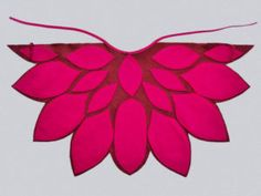 Kids owlette wings to play the character from Disney& PJ Masks. Dress up owlet wing cape for toddlers and young kids. Pj Masks Owlette Costume, Pj Masks Costume, Cool Costumes, Adult Costumes, Capes For Kids, Mask For Kids, Masks Kids, Diy Wings, Hallowen Ideas