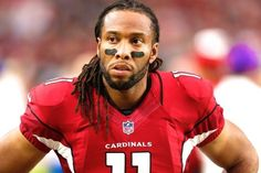 larry fitzgerald - Google Search