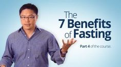 The 7 Benefits of Fasting – Dr. Jason Fung