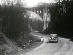 Pine hallow 1938