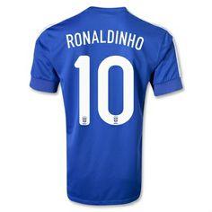 camisetas Ronaldinho seleccion barsil 2014 segundae equipacion http://www.activa.org/5_2b_camisetasbaratas.html http://www.camisetascopadomundo2014.com/