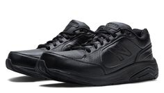 MW928 Motion Control Shoe - Nokomis Shoes Nokomis Shoes