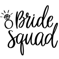 This design is intended to be cut with an electronic cutting machine. Silhouette Cameo, Silhouette Design, Silhouette Machine, Wedding Wishes Messages, Cricut Wedding, Susa, Cricut Creations, Cricut Vinyl, Vinyl Projects