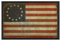 Love americana stuff like this.