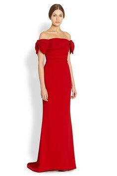 30 Off Shoulder Gowns Ideas Gowns Dresses Beautiful Dresses