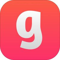 Gerbil — control your computer from your phone by Parrott