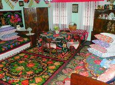 Traditional, Rugs, Home Decor, Farmhouse Rugs, Decoration Home, Room Decor, Home Interior Design, Rug, Home Decoration