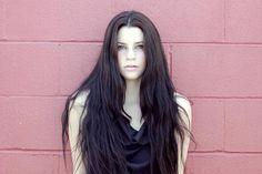 How to Make Your Hair Grow Faster Studio86Salon #haircare #hairtips #longhair