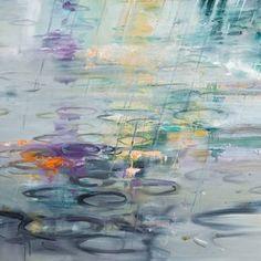 michael-mazur-rain-1