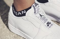 NIKE W AIR MAX THEA KJCRD 718646400 | Blau | 79,99 € | Sneaker | ✪ ✪