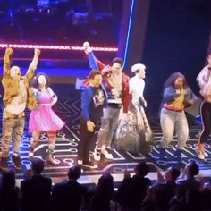 be more chill | Tumblr Broadway Theatre, Musical Theatre, Broadway Shows, Musicals Broadway, Will Roland, George Salazar, Michael In The Bathroom, Be More Chill Musical, Michael Mell