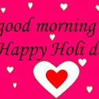 Image Caption For Friends, Good Morning Happy, Always Remember, Love Is All, Happy Holidays, Thinking Of You, In This Moment, Facebook Instagram, Captions