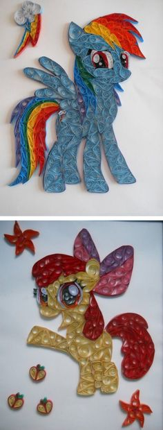 My Little Brony - Page 5 - Friendship is Magic - my little pony, friendship is magic, brony - Cheezburger