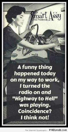 New Funny Work Quotes Humor Hilarious Mondays Ideas Retro Humor, Retro Funny, Work Memes, Work Quotes, Work Puns, Life Quotes, A Funny Thing Happened, Thats The Way, Twisted Humor