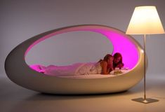 Awesome BEDS!!!!!!!