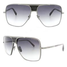 1a7c8042831 Dita matador men sunglasses
