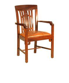 Fine Furniture