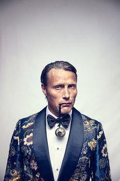 http://www.cinetrafic.fr/images/uploads/Star%20Wars/Mads-Mikkelsen-Editorial-Photography-1.jpg