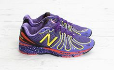 banda Matemáticas Araña  Limited Time Deals·New Deals Everyday new balance 890 london marathon, OFF  78%,Buy!